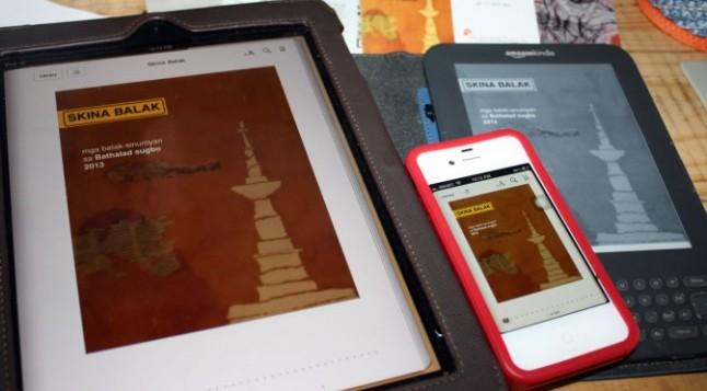 Livro-Tablet-Celular
